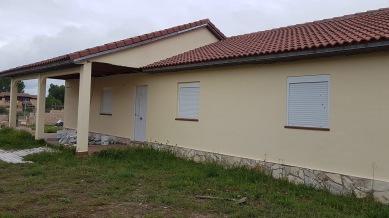 Villas de Sotomosila - Chalet 275