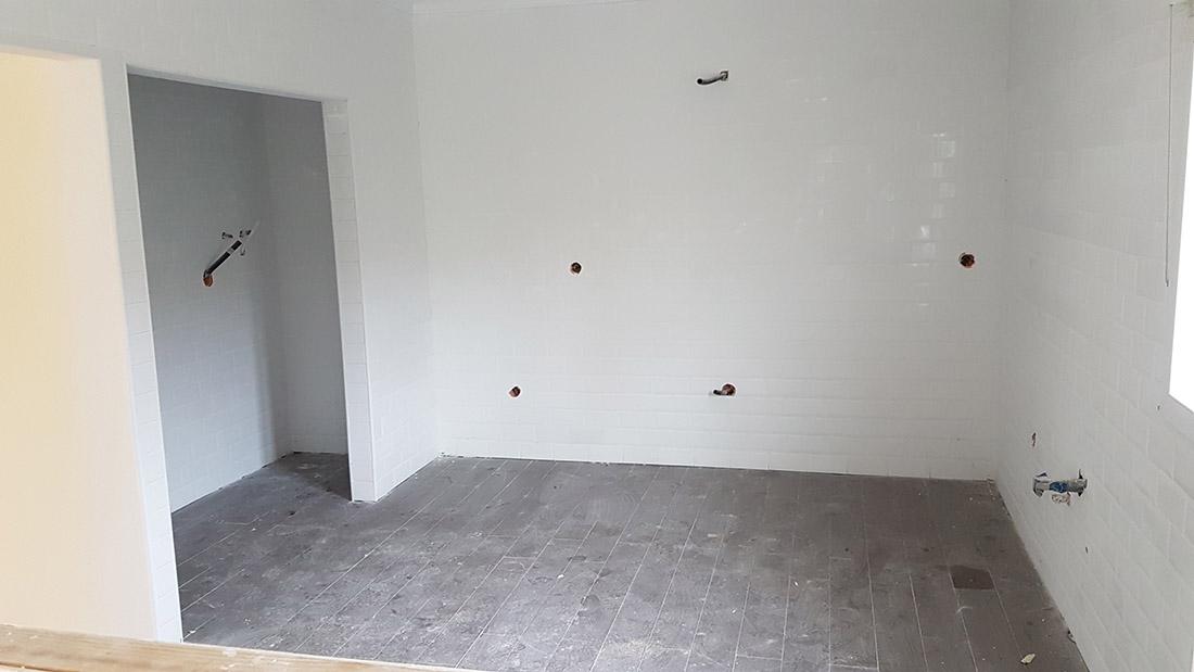VSM-275-Room-1b
