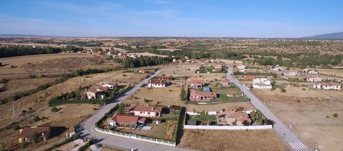 VSM-Aerial-view-1b