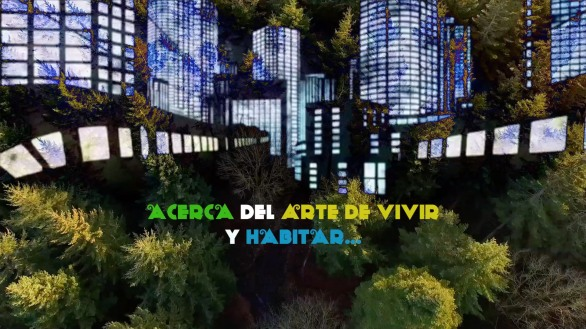 Arquitectura y vida-Video-still-01