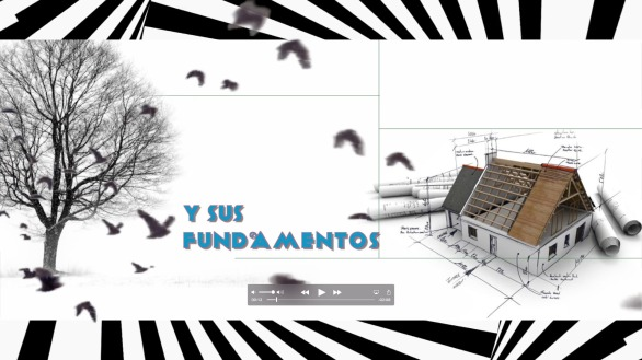 Arquitectura y vida-Video-still-02