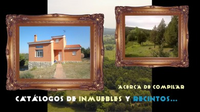 Arquitectura y vida-Video-still-17