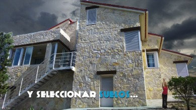 Arquitectura y vida-Video-still-18