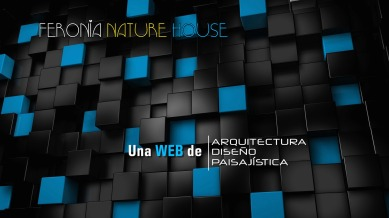Arquitectura y vida-Video-still-21