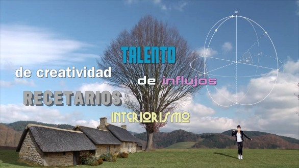 Arquitectura y vida-Video-still-24